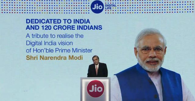 pm-modi-in-jio-ad