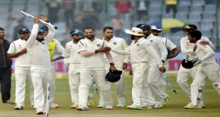 future-of-team-india