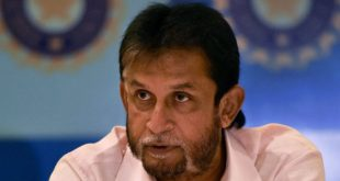 sandeep-patil