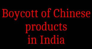 boycott-chinese-products