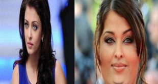 aishwarya-fat