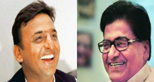 akhilesh-with-ramgopal