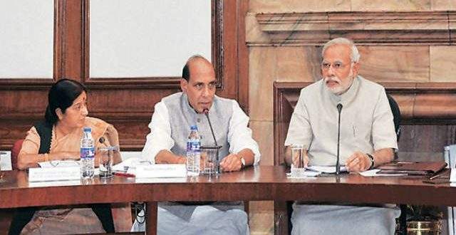 pm-modi-cabinet-meeting-for-loc-safety