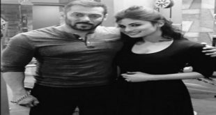 salman-and-mouni