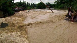 150819175134_assam_floods_august_2015_624x351_dilipsharma