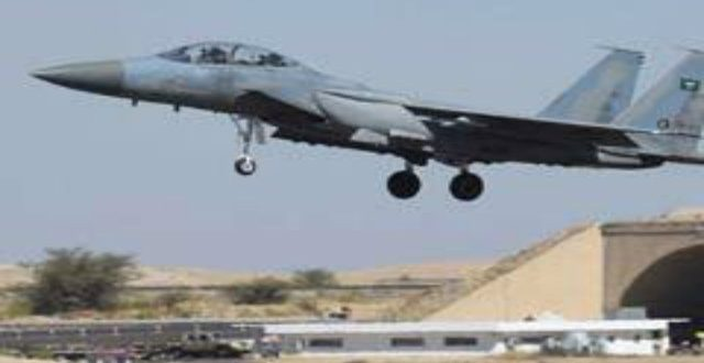 saudi-arabia-led-airstrike-on-yemen