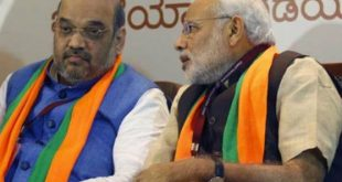 amit-shah-and modi