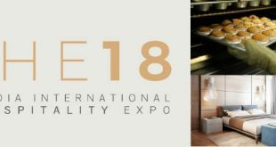 india-international-hospitality-expo-ihe18-2018-7-20-t-13-4-28
