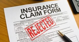 Delhi Fake Insurance claim